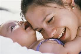 Female Infertility Causes Zanana kamzori