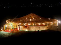 Wedding Hall in Islamabad