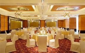Peshawar Wedding Halls, Shadi Ghar