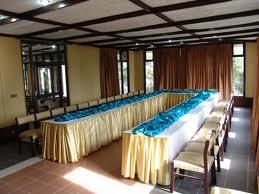 Marriage Halls in Rawalpindi