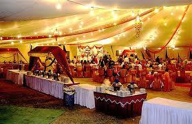 Marriage Halls in Karachi