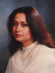 Parveen Shakir Urdu Poetry