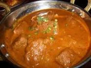 Shahi Murgha Recipe in Urdu
