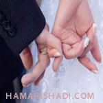 Marriage Bureau in Islamabad