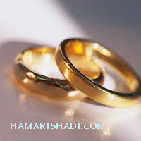 Marriage bureau in Rawalpindi