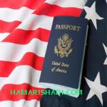 USA Fiancee Visa