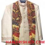 Groom dresses Pakistan