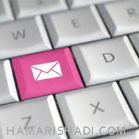 Shadi online India Shadi
