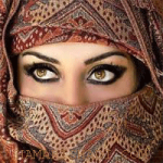 Beauty tips Indian women