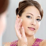 Beauty tips for face fairness