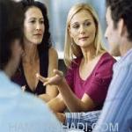 Communication skills basics