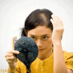 Hair fall treatment causes home remedies