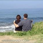 Honeymoon in Kashmir in june