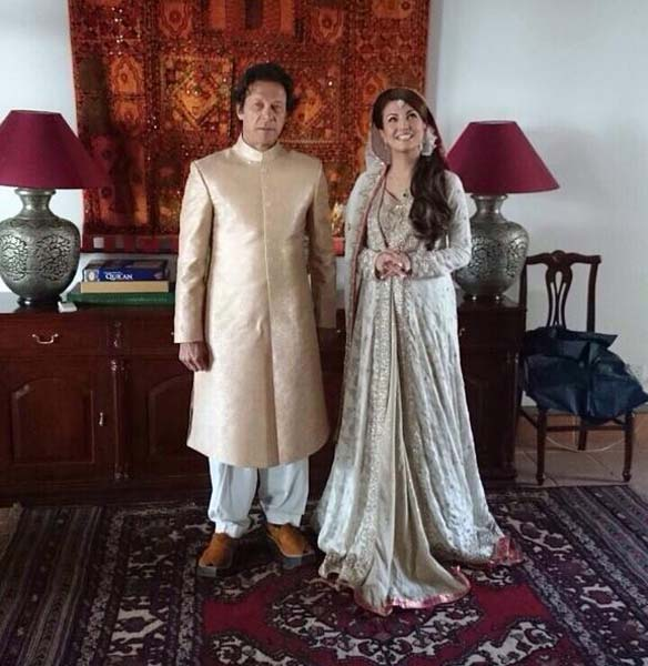 Imran-Khan-wedding-day-pics-with-Wife-Rehan-Khan-02