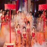 Tamil wedding traditions customs in English